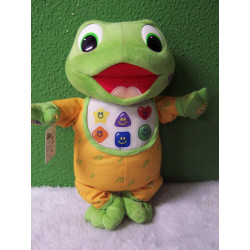 Leap Frog Baby Crocki