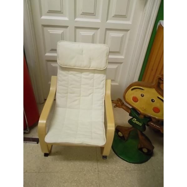Ikea sillas y sillones excellent las opciones ms acordes - Sillon infantil carrefour ...