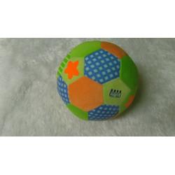 pelota mi primer balón Saro SEGUNDA MANO