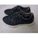 Tenis Pepe Jeans T 32