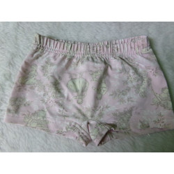 Bañador sardon rosa niño 18 meses