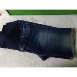 Pantalon corto. Premama talla 42. A estrenar