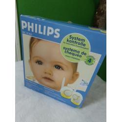 Escuchas Philips