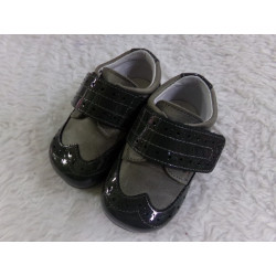 Zapato N 18. Segunda mano