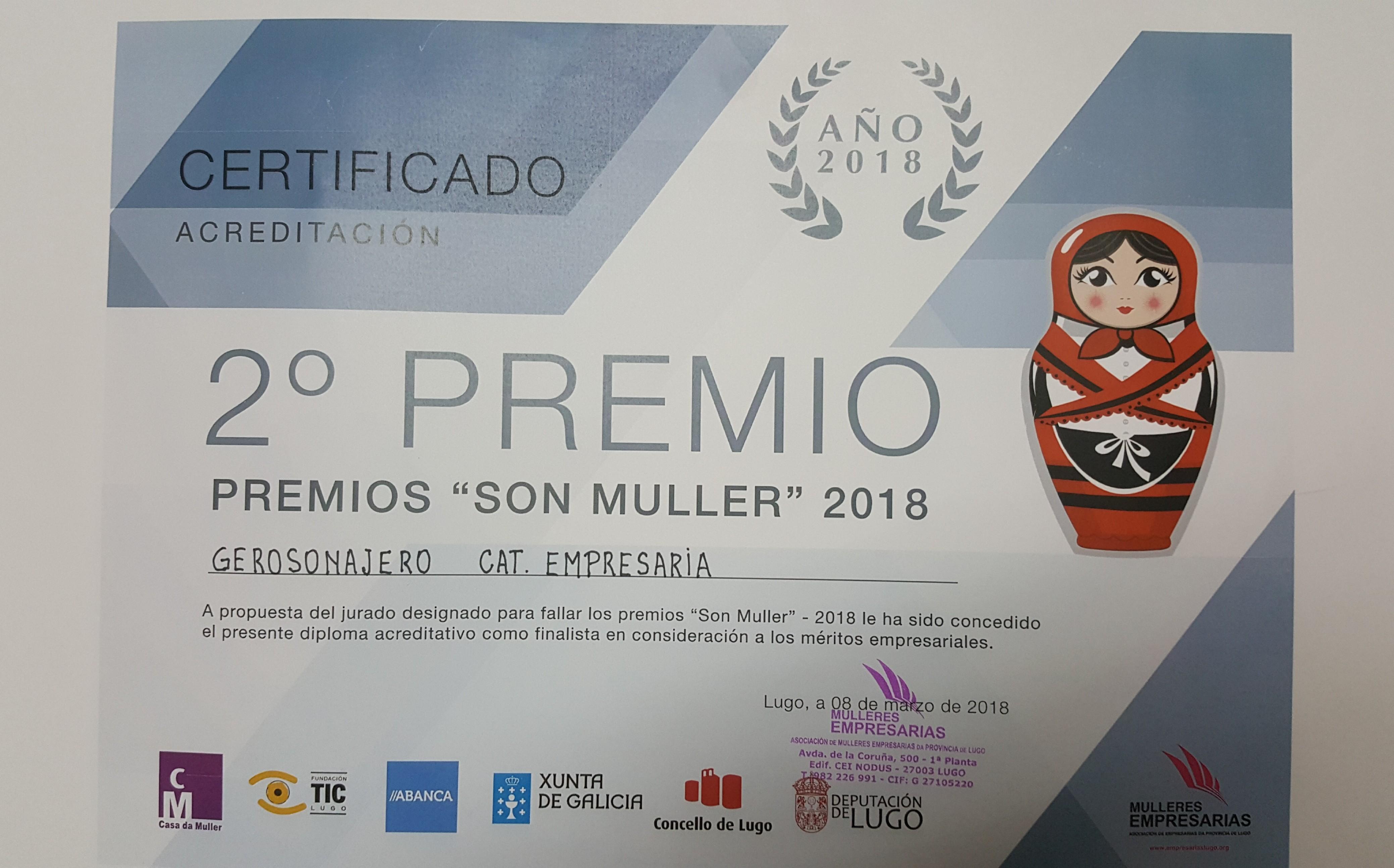 www.gerosonajero.com