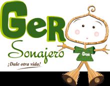 Gero Sonajero