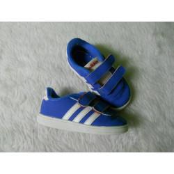 Adidas T21