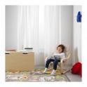 Sillón infantil Ikea segunda mano
