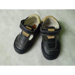 Zapatos Pablosky T19 velcro