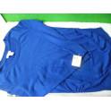 Jersey Premama azul talla M
