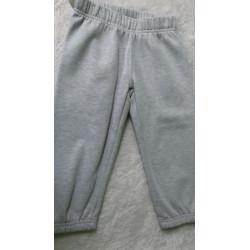 Pantalón de chandal 24-36 meses
