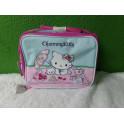 Bolsa térmica Hello Kitty a estrenar