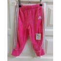 Pantalón chandal Adidas 18 meses