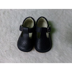 Zapato Conguitos T18