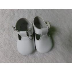 Zapatoto piel Lio Lio T17