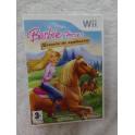 Juego Wii ANIMAL CROSSING. Segunda mano