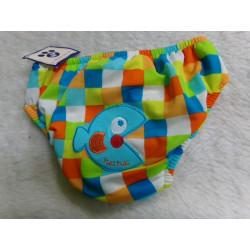 Culetin pañal petit mar tuc tuc 6 meses