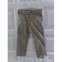 Pantalón Mayoral talla 3 años. Segunda mano