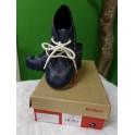 Zapato Kikers T29 sin uso
