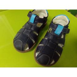 Sandalia T25