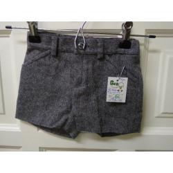 Pantalón Pili Carrera 12 meses
