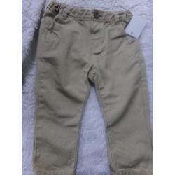 Pantalón zara 9-12 meses
