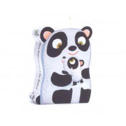 Puzzle Djeco Panda
