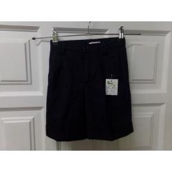 Pantalón de Neck&Neck talla 4 años. Segunda mano