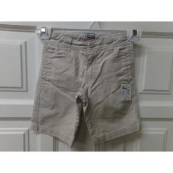 Pantalón Sfera talla 4-5 años. Segunda mano
