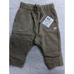 Pantalón talla 3-6 meses. Segunda mano