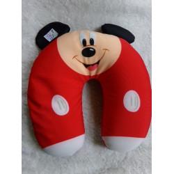 Reposacabezas Mickey Mouse