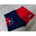 Bañador Spiderman. talla 5-6 años. A estrenar