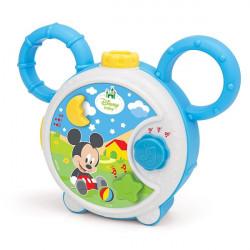 Proyector dulces sueños Mickey. Segunda mano