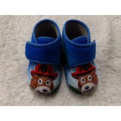 Zapatillas T21