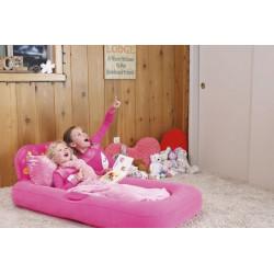 Cama Hinchable Dream Glimmers Comfort SEGUNDA Mano