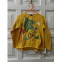 Camiseta Tuc Tuc 4 años