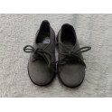 Zapato Zara N 18. Segunda mano