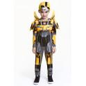 Disfraz Transformers 9-11 años