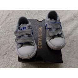 Zapatillas Converse T20