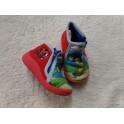 Zapatillas Disney 20