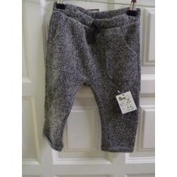 Pantalón de Zara 12-18 meses. Segunda mano