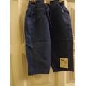 Pantalón de Zara 6-9 meses. Segunda mano