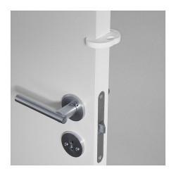 Tope de seguridad Fingerguard de Ikea Patrull para puertas
