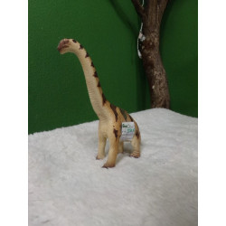 Figura dinosaurio 17 cm