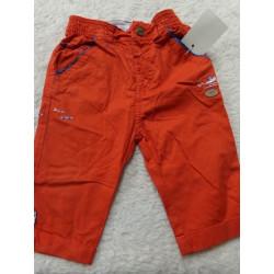 Pantalon Sergent Major 18 meses