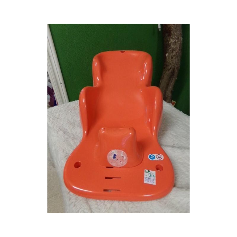 Hamaca baño tigex