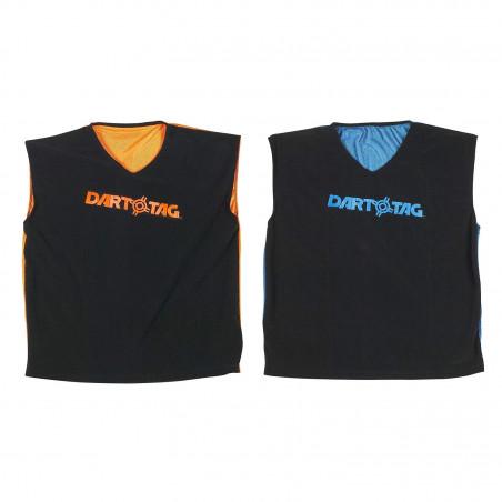 Nerf - Dart Tag Starter Set 2 Jugadores