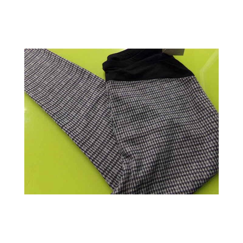 Pantalón de embarazada elástico. Talla 42. Segunda mano