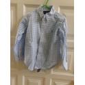 Camisa Ralph Lauren 3 años