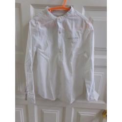 Camisa de Zara talla 6 años. Segunda mano